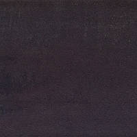 Ламинат KRONO ORIGINAL STONE IMPRESSION CLASSIC 5205 Black Galaxy Slate (Чорная Галактика)