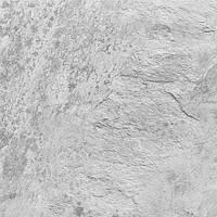 Ламинат KRONO ORIGINAL STONE IMPRESSION CLASSIC 8161 Pedra Gray (Педра Грей)