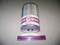 Элемент фильтрующий масляный ГАЗ 52 (Цитрон). МФ4-1017040