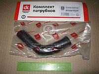 Патрубок радиатора Эталон, ТАТА термостат угловой . 252513135813DK