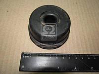 Подушка крепления кабины ГАЗ 3307,4301 верхняя (покупн. ГАЗ). 4301-5001084