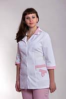 Медицинский костюм  для женщин по доступной цене