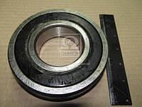 Подшипник S) ХАРП. 180312 АС17 (6312-2R