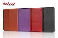 Чехол для Samsung Galaxy Note 10.1 N8000 - Yoobao Executive