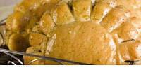 Пиріжок з сиром (0,100)