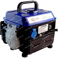 Генератор бензиновый Odwerk GG 1000