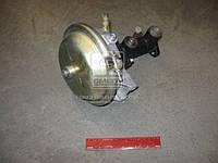 Усилитель пневматический с главным цилиндром ГАЗ 3307, 3308, 3309 (ГАЗ). 3309-3510009