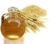 Зародышей пшеницы масло холодного прессования, нераф. 25 грамм