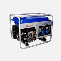Генератор бензиновый Odwerk GG 7200 E
