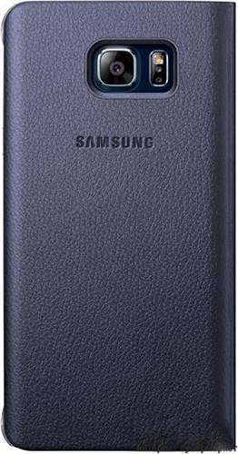 Чехол Samsung A710 EF-WA710PBEGRU black