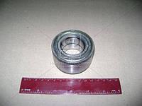 Подшипник 256707ЕК12/14-6 (Волжский стандарт) пер.ступ. ВАЗ-1118,1119 Калина. 6-256707ЕК12