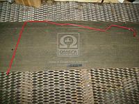 Маслопровод армат. датч. блок. диф. (МТЗ). 70-4802030-Б