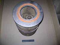 Элемент фильтрующий воздушный КАМАЗ ЕВРО-2 (Цитрон). 721.1109560-10