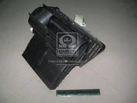 Надставка арки крыла ГАЗ 3302 прав. (ГАЗ). 3302-5401416