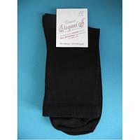Носки Elegant's без резинки
