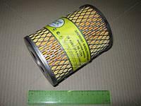 Элемент фильтрующий топливный ЗИЛ 5301, МТЗ тон.оч. (пр-во Невский фильтр). 240-1117030