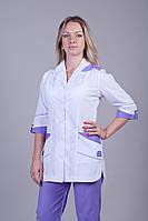 Костюм медицинский женский по цене производителя