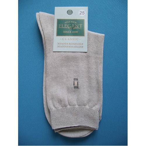 5da84921a41 Elegant s носки мужские стрейчевые вышивка гладкая - Магазин Покупочки в  Одессе