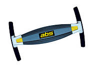 Универсальный тренажер ABS (Advanced Body System)
