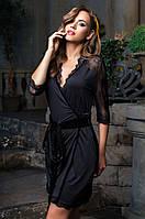 """Кимоно """"Элеганс Де Люкс"""" 12033 Миа-миа Elegance / New Elegance / Elegance de lux"""