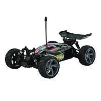 Радиоуправляемая машина Himoto Spino E18XB 1:18 Electric Off Road Buggy