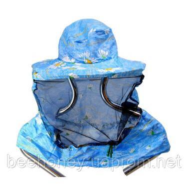 Шляпа пчеловодческая