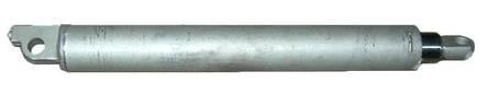 Гидроцилиндр подъёма жатки ДОН-1500 РСМ-10.09.02.100А, фото 2