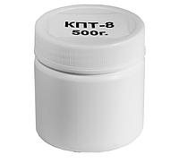 Теплопроводная паста КПТ-8 (450 г.)  -60/+180°C