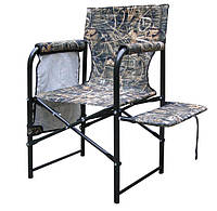 Кресло рыбацкое, раскладное рыбацкое кресло