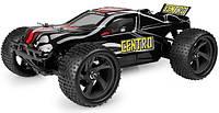 Радиоуправляемый шорт-корс трак Himoto Tyronno Brushless 4WD RTR масштаб 1:18 2.4G - E18SCL