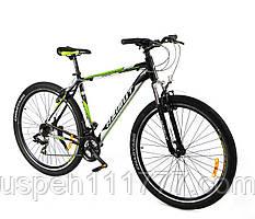 """Велосипед Azimut Matts 29"""" +A"""