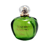 Christian Dior Tendre Poison edt 100 ml ТЕСТЕР