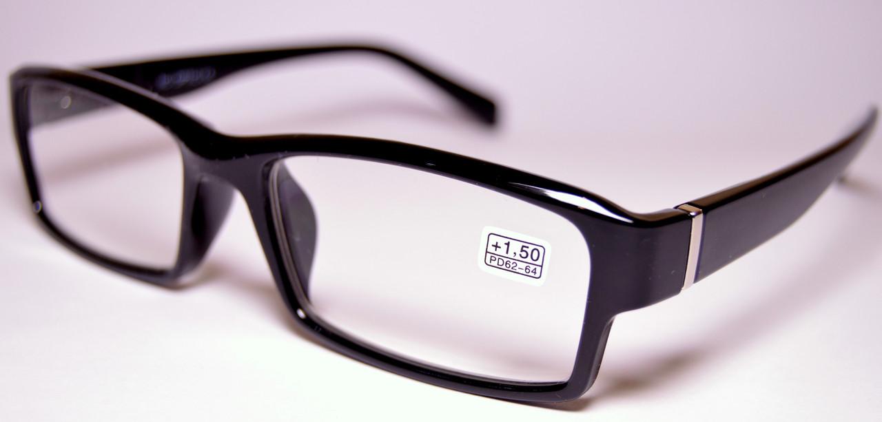 Очки с диоптриями (1033)