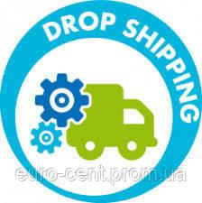 Дропшиппинг Dropshipping (сотрудничество)