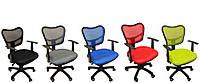 Детское компьютерное кресло  8903, разные цвета