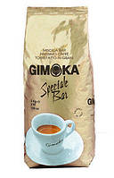 """Кофе в зернах """"GIMOKA SPECIALE BAR"""" 3 кг"""