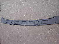 Планка на переднюю панель ВАЗ 2107
