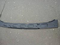 Планка на переднюю панель ВАЗ 2105