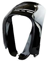 Пластик   Honda DIO AF20   передний - клюв