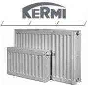 Радиатор отопления с боковым подключением Kermi Profil-K FKO,  тип 22 500х2000