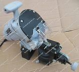 Верстат для заточування ланцюгів Кіровець, фото 4
