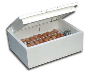 Оборудование для бытовых инкубаторов
