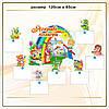 Выставки для детских рисунков код G11020
