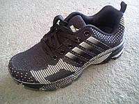 Подростковые кроссовки adidas-Bayota сетка 36 - 41 р-р, фото 1