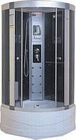 F7-5/Rz (100х100см) - Гидромассажный бокс (Гидробокс) Miracle