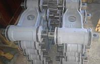 Поводок  буксы ТГ106.30.56.012 (-02)
