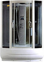 TS8009-1/Rz (170х85см) - Гидромассажный бокс (Гидробокс) Miracle