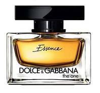 Dolce Gabbana The One Essence edp 75 ml ТЕСТЕР