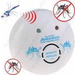Ультразвуковой отпугиватель комаров AO-101