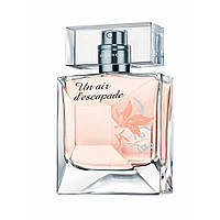 Givenchy Un Air D Escapade edt 100 ml ТЕСТЕР